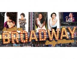 A Walk On Broadway
